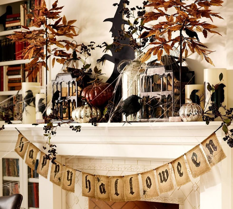 elegant halloween decor ideas persian wedding and party services blog article by admin