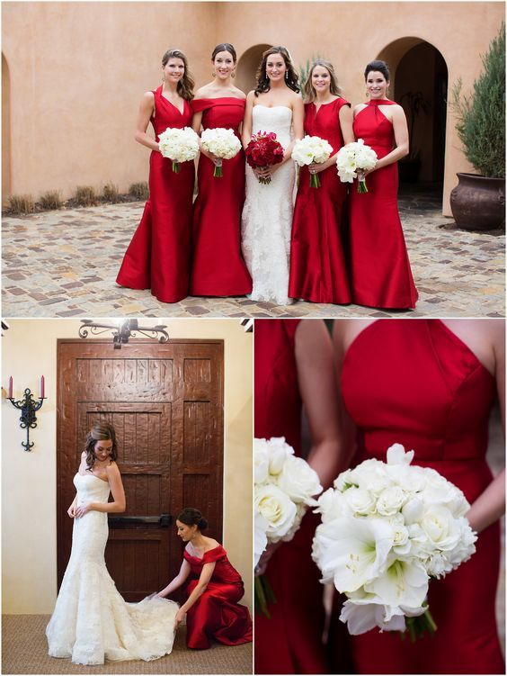 valentine's day weddings - persian wedding and party services blog, Ideas
