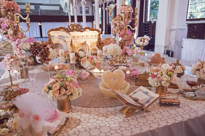 top sofreh aghd s of all time persian wedding and party