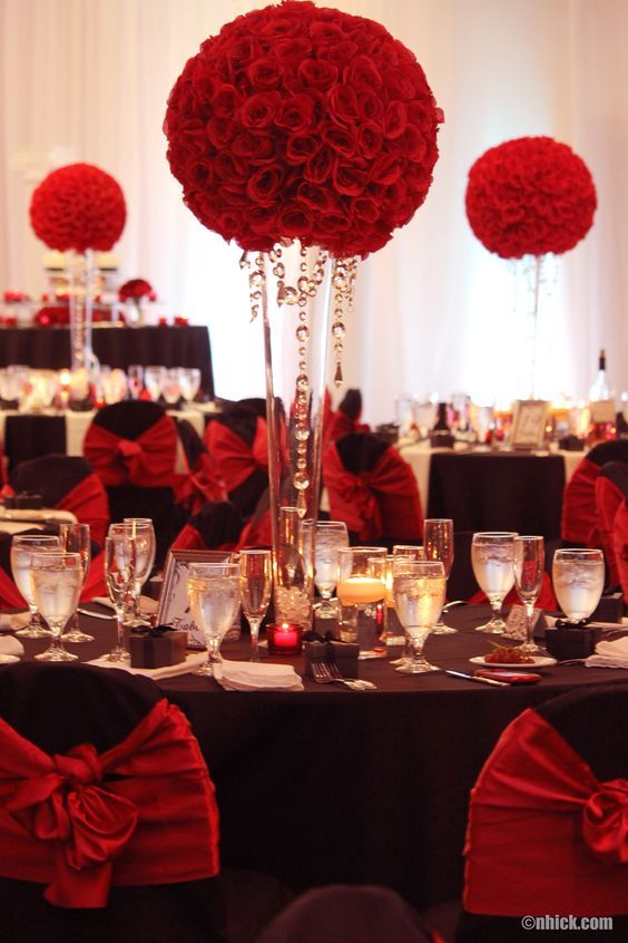 Valentine S Day Weddings Persian Wedding And Party Services Blog