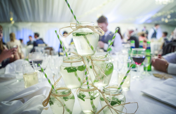 Wedding Ideas For Summer: Summer Is Almost Here! Time For Wedding Ideas!