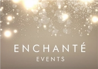 Enchante Events