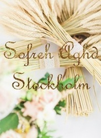 Sofreh aghd stockholm