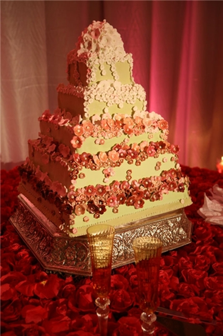 I Love Cakes Persian Wedding Amp Birthday Cakes Oc Ca