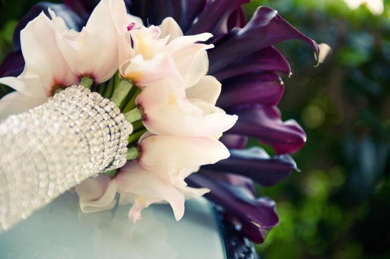 Mina Flower Design Floral Design Persian Wedding Party