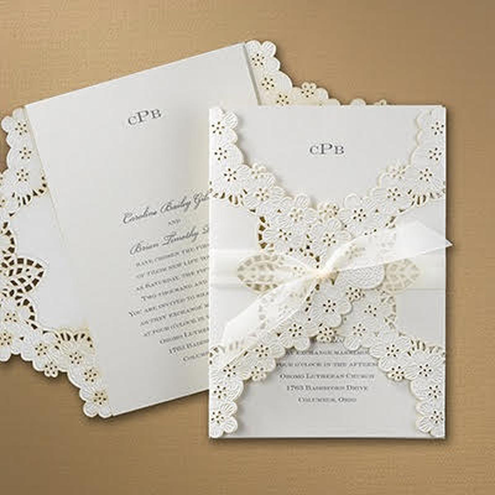 Nice persian wedding invitations ideas invitation card ideas invitations persian wedding and party services photos by louise filmwisefo Images