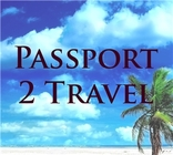 Passport 2 Travel