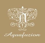 Aquafuzion Event Planning. Floral. Invitation.