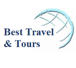Best Travel & Tours