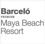 Barceló Maya Beach Resort