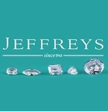 Jeffreys Beverly Hills