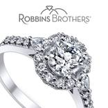 Robbins Brothers, The Engagement Ring Store