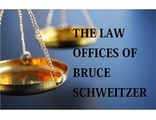 Law Offices of Bruce Schweitzer