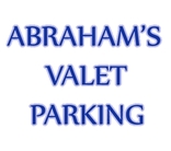 Abraham's Valet Parking