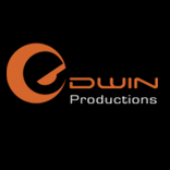 Edwin productions