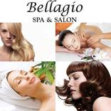 Bellagio Spas & Salons