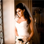 Party Service Provider Talin Film Photography & Video in glendale CA