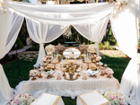 Fabulous Two Wedding & Party Design