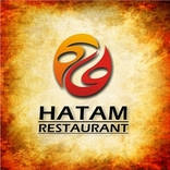 Hatam catering & banquet hall