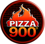 Pizza 900 (Mobile Oven Pizza Catering)