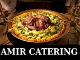 Amir Catering