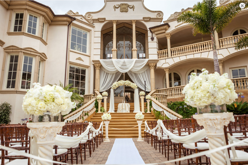 Bridal Showplace Show Persian Wedding And Party