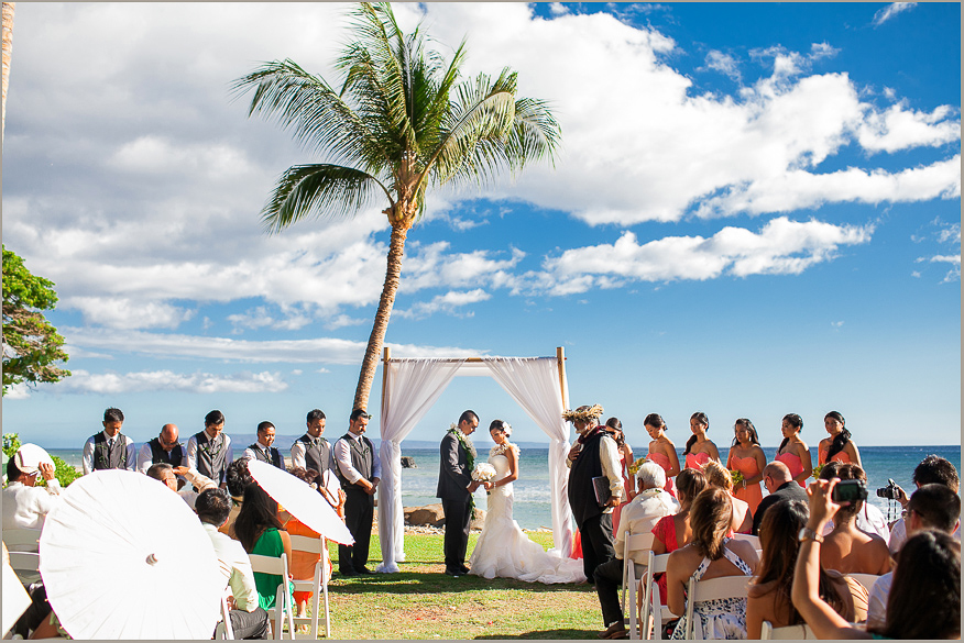Top 7 destination weddings persian wedding and party services blog olowalu plantation house maui oceanfront wedding photographer photography junglespirit Choice Image