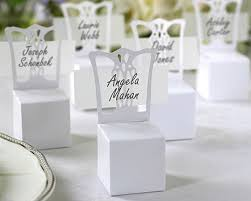 Wedding Ideas For Escort Table Cards