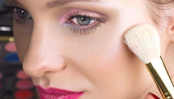 Holiday Beauty Tips!